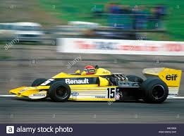 renault rs 01 1977 jean pierre jabouille french renault rs01 silverstone british