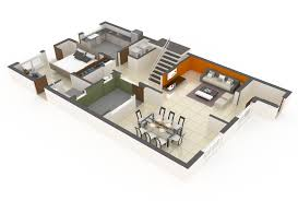 Architectural House Plans by Architectural Floor Plans Building Floor Plans Floor Plan Designer