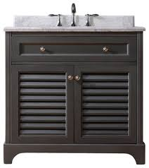 Oriental Bathroom Vanity French Style Vanity Cabinet Asian Bathroom Vanities And Sink