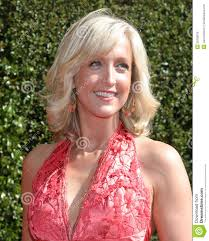 lara spencer editorial photo image 26358576