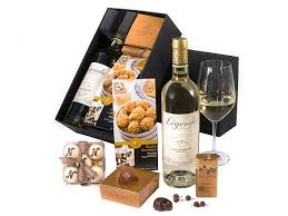 Wine Delivery Gift 16 Best Gift Baskets Delivery To Uk Images On Pinterest