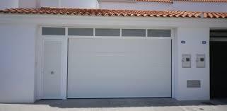 puertas de cocheras automaticas home portaloy puertas autom磧ticas y de garaje betera valencia