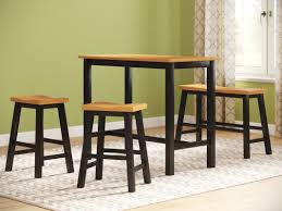 Kitchen Stools Ikea by Furniture Bar Stool Ikea Counter Height Pub Table Tall Dining
