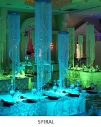 chandelier centerpieces decor chandelier centerpieces 2470230 weddbook
