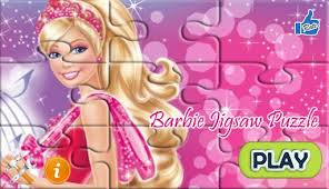 barbie puzzle games download barbie puzzle games 2 0 android