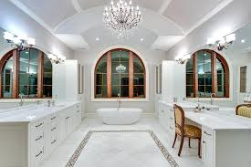 beautiful bathroom beautiful bathroom design beautiful bathroom design ideas using