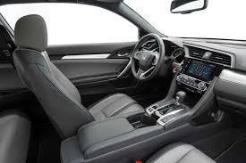 2017 all stars contender honda civic hatchback sport automobile