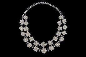 boutique designer jewellery designer jewellery showroom store in bangalore delhi hong