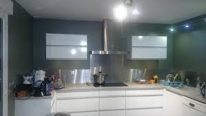 quelle couleur pour cuisine quelle couleur mettre dans une cuisine quelle couleur pour les