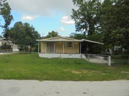 daytona beach fl mobile homes for sale homes com