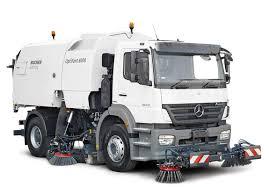 mercedes road service of mercedes axor 1829 road service 2005 10