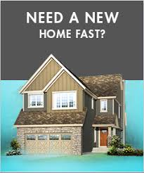 New Home Builder in Edmonton New Homes and Townhomes in Edmonton