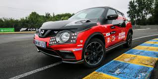 nissan juke eco mode 2015 nissan juke nismo rs review latest cars and reviews