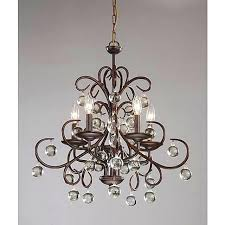Chandeliers For Foyers Large Entry Chandeliers Chandeliers For Foyer Formidable