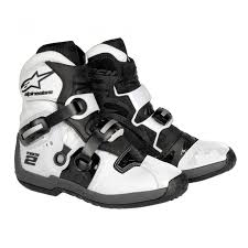 motocross bike boots 140 best boots images on pinterest cowboy boot cowboy boots and
