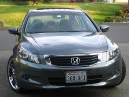 2008 Honda Accord Interior Another Nwaccord 2008 Honda Accord Post Photo 11487622