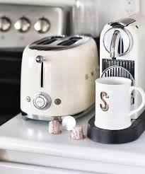 Home Outfitters Toasters Http Www Kitchenredesignideas Com Category Toaster Smeg Small