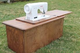 used sewing machine cabinet amish furniture treadle sewing machine cabinet sewing cabinets