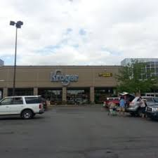 What Time Does Kroger Close On Thanksgiving Kroger Grocery 702 Winfield Dunn Pkwy Sevierville Tn Phone