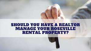 roseville property management blog sunburst properties