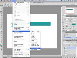 how to create a banner in photoshop u2022 xo sarah