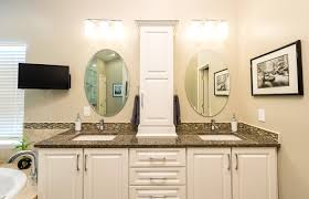 office bathroom decorating ideas bathroom decoration decor office ideas for small bathrooms