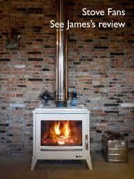 ecofan wood stove fan impressive ecofan ultraair 810 heat powered wood stove fan