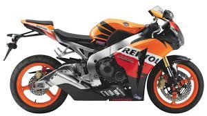 Honda Cbr1000 2007 Honda Cbr1000rr 6578 1680x1050 Honda Cbr1000 Rr Wallpaper