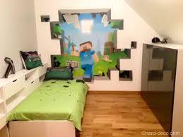 chambre angleterre ado id e de d co chambre ado fille photo deco avec vos photos avec