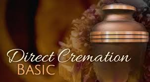 direct cremation cremation packages martin thompson funeral home located in