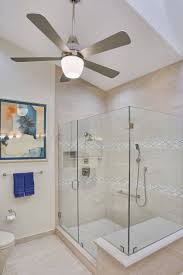Lowes Bathroom Shower Kits by Impressive 25 Bathroom Remodel Kits Decorating Inspiration Of