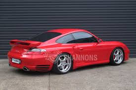 red porsche 911 sold porsche 911 turbo 996 awd coupe auctions lot 20 shannons