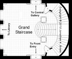 Inside Buckingham Palace Floor Plan Buckingham Palace Grand Staircase Cool Palace Interiors Models