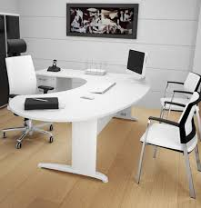 meuble cuisine arrondi meuble cuisine arrondi 8 meuble de bureau haut de gamme digpres