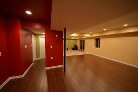 hardwood flooring installation cost per square photo ideas
