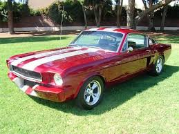 1965 to 1968 mustang fastback for sale 59 best ford shelby mustangs 1965 to 1970 images on