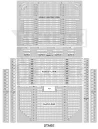 National Theatre Floor Plan by Ticketek Australia Official Tickets For Sport Concerts Theatre