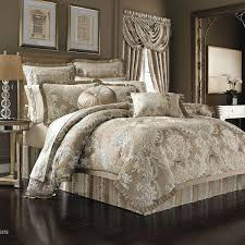 Damask Comforter Sets Shop J Queen New York Celeste Linens The Home Decorating Company