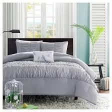 comforter set target