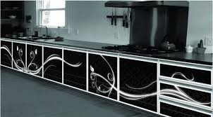 Aluminum Kitchen Cabinet Aluminum Kitchen Cabinet Monsterlune