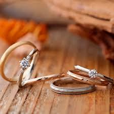wedding ring japan new arrival rings venus tears wedding band engagement ring