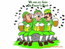 st patrick u0027s day parade randall u0027s wines u0026 spirits