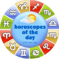 free horoscope daily weekly monthly horoscopes online 100 free