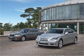 lexus ls400 vs audi a8 lexus ls400 research new u0026 used lexus ls 400 sedans automotive