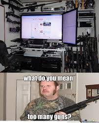 Redneck Meme - redneck is confused by fartfart meme center
