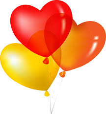 50th birthday balloons delivered the 25 best birthday balloon delivery ideas on
