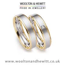 wedding rings uk wedding engagement ring gallery from specialist