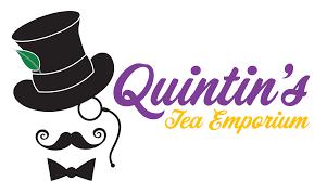 winter grey u2014 quintin u0027s tea emporium