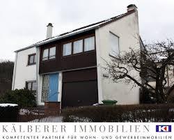 Haus Kaufen Freistehend Kauf Haus Kälberer Immobilien