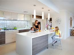 House Design With Windows Kitchen Renovation With Window Splashback Google Search House